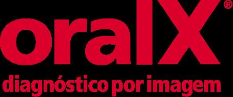 OralX